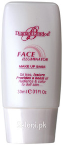 Diana Of London Face Illuminator Make-Up Base Front