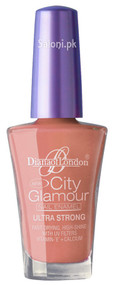 Diana City Glamour Nail Polish Lust 11