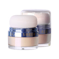 Diana Glam Sheer All Over Loose Powder 04 Pearl Sheer Front