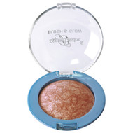 Diana Blush & Glow 05 Copper Brown Front