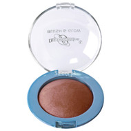 Diana Blush & Glow 09 Almond Brownie Front