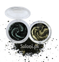Dmgm Hypnotic Black Eye Shadow 01 Front