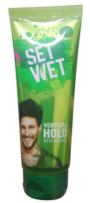 Set Wet Styling Hair Gel 100 ML buy online in pakistan