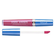Diana 2000 Kisses Wonderful Lipstick 25 Cranberry Front
