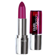 Diana Pure Addiction Lipstick 02 Pink Harmony Front