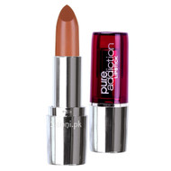Diana Pure Addiction Lipstick 07 Sweet Cinnamon Front