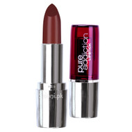 Diana Pure Addiction Lipstick 17 Caramel Fuge Front