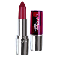 Diana Pure Addiction Lipstick 18 Misty Burgundy Front