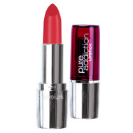 Diana Pure Addiction Lipstick 21 Chrimson Magic Front