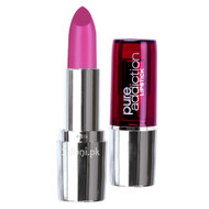 Diana Pure Addiction Lipstick 24 Ice Apple Front