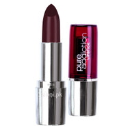 Diana Pure Addiction Lipstick 28 Passion Fruit Front