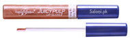 Diana Juicy Pulp Lip Gloss 02 Peach Front