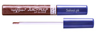 Diana Juicy Pulp Lip Gloss 04 Chill Front