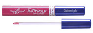 Diana Juicy Pulp Lip Gloss 07 Pink Front