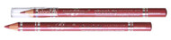 Diana Absolute Moisture Lip Liner 01 Pink Frost Front