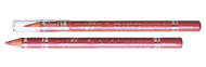 Diana Absolute Moisture Lip Liner 02 Nude Cherry Front