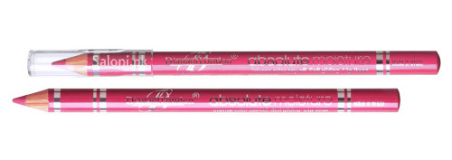 Diana Absolute Moisture Lip Liner 03 Rose Blush Front