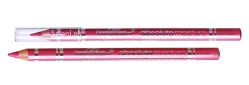 Diana Absolute Moisture Lip Liner 05 Pink Kiss Front