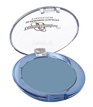 Diana Shimmer Touch Eye Shadow 05 Blue Shimmer Front