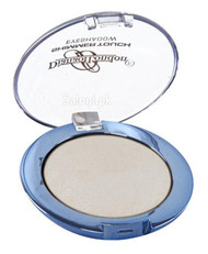Diana Shimmer Touch Eye Shadow 11 White Shimmer Front