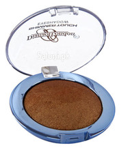 Diana Shimmer Touch Eye Shadow 15 Gold Shimmer Front
