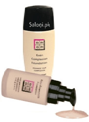DMGM Even Complexion Foundation No.06