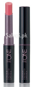 Oriflame The One Colour Unlimited Lipstick Rosewood Eternity Front