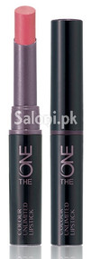 Oriflame The One Colour Unlimited Lipstick Absolute Blush Front