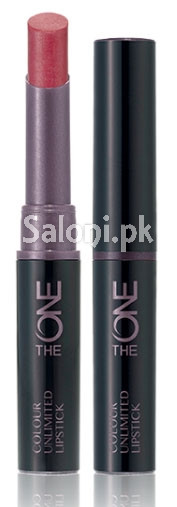 Oriflame The One Colour Unlimited Lipstick Always Cranberry Front