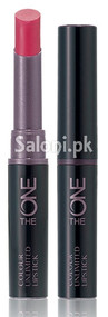 Oriflame The One Colour Unlimited Lipstick Pink Unlimited Front