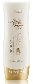 Oriflame Milk & Honey Gold Conditioner
