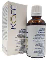 Koee Extreme Lightening Skin Serum Buy online in Pakistan on Saloni.pk
