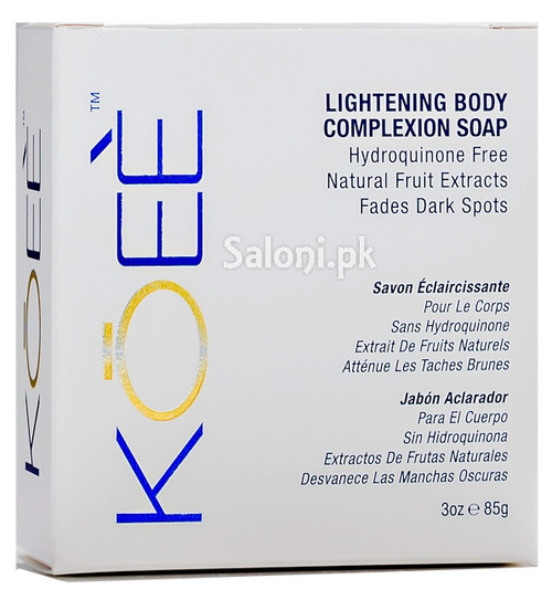 Buy Lux Magical Beauty Soap 125g For Rs 99