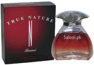 Rasasi True Nature EAU De Parfum for Men