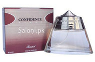 Rasasi Confidence Eau De Parfum for Men