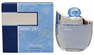 Rasasi Royale Blue Eau De Parfum for Men