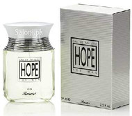 Rasasi Hope Eau De Toilette for Men