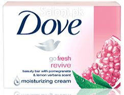 Dove go fresh Revive Beauty Bar