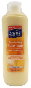 Suave Everlasting Sunshine Conditioner 887ml Buy online in Pakistan on Saloni.pk