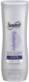 Suave Professionals Volumizing Conditioner