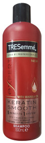 TRESemme Keratin Smooth Shampoo 739 ML buy online in pakistan