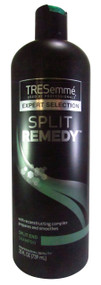 TRESemme Split Remedy Shampoo 739 ML