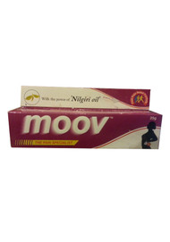 Moov The Pain Specialist