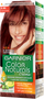 Garnier Color Naturals Hair Color Creme Intense Red 6.66