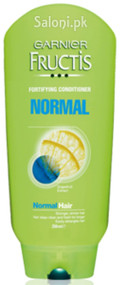 Garnier Fructis Normal conditioner