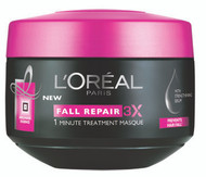 L'Oreal Paris Elvive Arginine Resist Mask