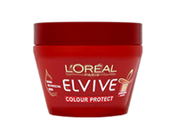 L'Oreal Paris Color Vive Mask Colored Hair