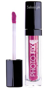 DMGM Photo Fix Lip Color Fuschia Love 346