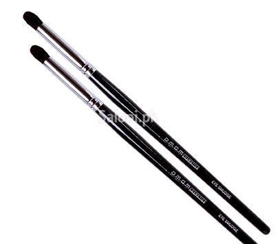 Dmgm Eye Smudge Brush