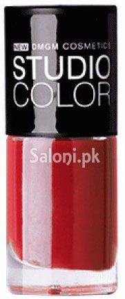 DMGM Studio Color Nail Polish E30
